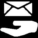 Icon-Webseiten-Angebot-erhalten