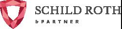 Schild.RothPartner_Logo_Horizontal_CMYK_Vektoren-transparent