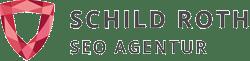 Schild-Roth-SEO-Agentu