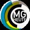 MG-heute Mönchengladbacher Zeitung Avatar