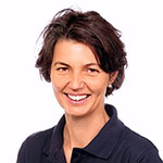 Marianne Knüsi Avatar