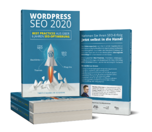 WordPress SEO 2020