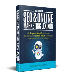 SEO & Online Marketing Lexikon